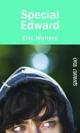 Special Edward ebook by Eric Walters