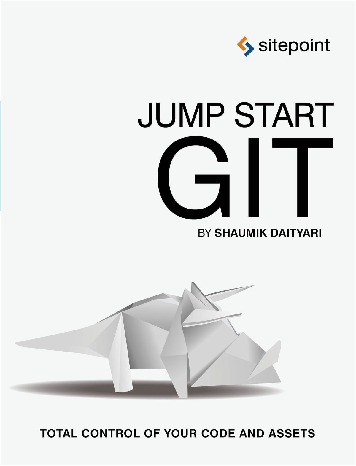 head first javascript programming pdf github