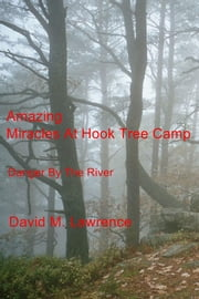 Amazing Miracles At Hook Tree Camp - Danger By The River ebook by David M. Lawrence