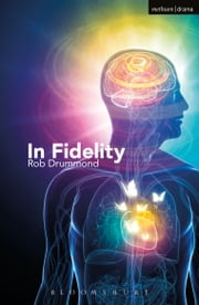 In Fidelity ebook by Rob Drummond