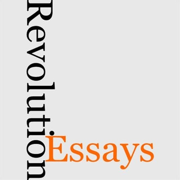 the other animals in revolution and other essays Revolution and other essays has 47 ratings and 5 reviews  it was in fact quite  jarring to go from an essay about respecting animal intelligence, to an essay.