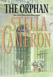 The Orphan ebook by Stella Cameron