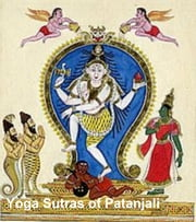 The Yoga Sutras of Patanjali, The Book of the Spiritual Man, an Interpretation ebook by Charles Johnston