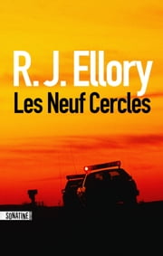 Les Neuf Cercles ebook by Fabrice POINTEAU, R.J. ELLORY