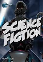 Science Fiction ebook by Jane West