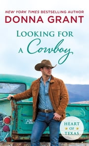 Looking for a Cowboy ebook by