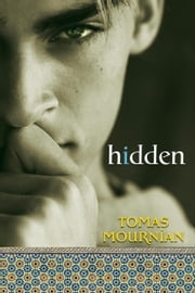 Hidden ebook by Tomas Mournian