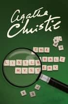 The Listerdale Mystery ebook by Agatha Christie