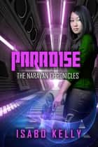 Paradise ebook by Isabo Kelly