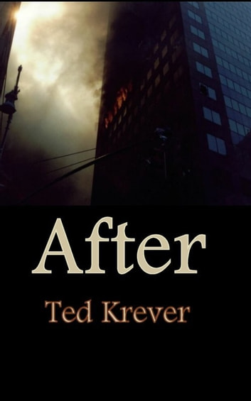 After ebook by Ted Krever