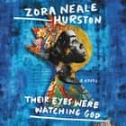Their Eyes Were Watching God audiobook by Zora Neale Hurston