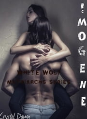 Imogene ebook by Crystal Dawn