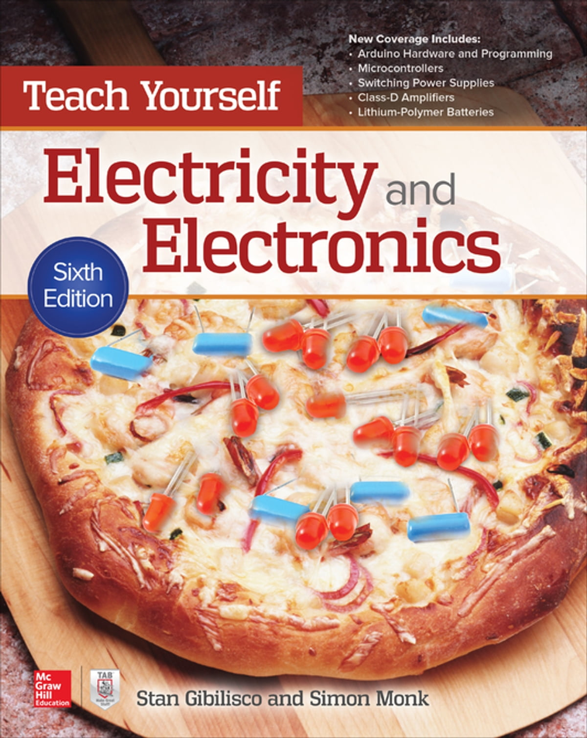 Are We Teaching Electricity The Wrong Way Around Analysis And