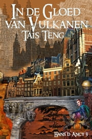 In De Gloed Van Vulkanen ebook by Kobo.Web.Store.Products.Fields.ContributorFieldViewModel