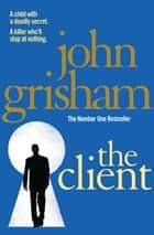 The Client ebook by