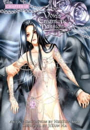 Void's Enigmatic Mansion, Chapter 18 ebook by HeeEun Kim,JiEun Ha