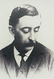 Japanese and Chinese Ghost Stories: five books by Lafcadio Hearn ebook by Lafcadio Hearn