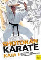 Shotokan Karate - Kata 1 ebook by Joachim Grupp