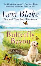 Butterfly Bayou ebook by