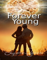 Forever Young ebook by Lynette Ferreira