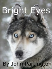 Bright Eyes ebook by John W Partington