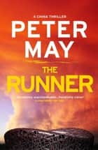 The Runner ebook by Peter May