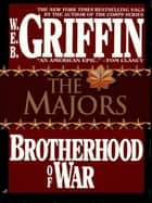 The Majors ebook by W.E.B. Griffin