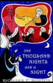 One Thousand Nights and a Night