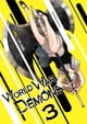 World War Demons - tome 3 ebook by Uru Okabe
