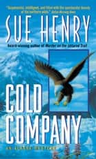 Cold Company ebook by Sue Henry
