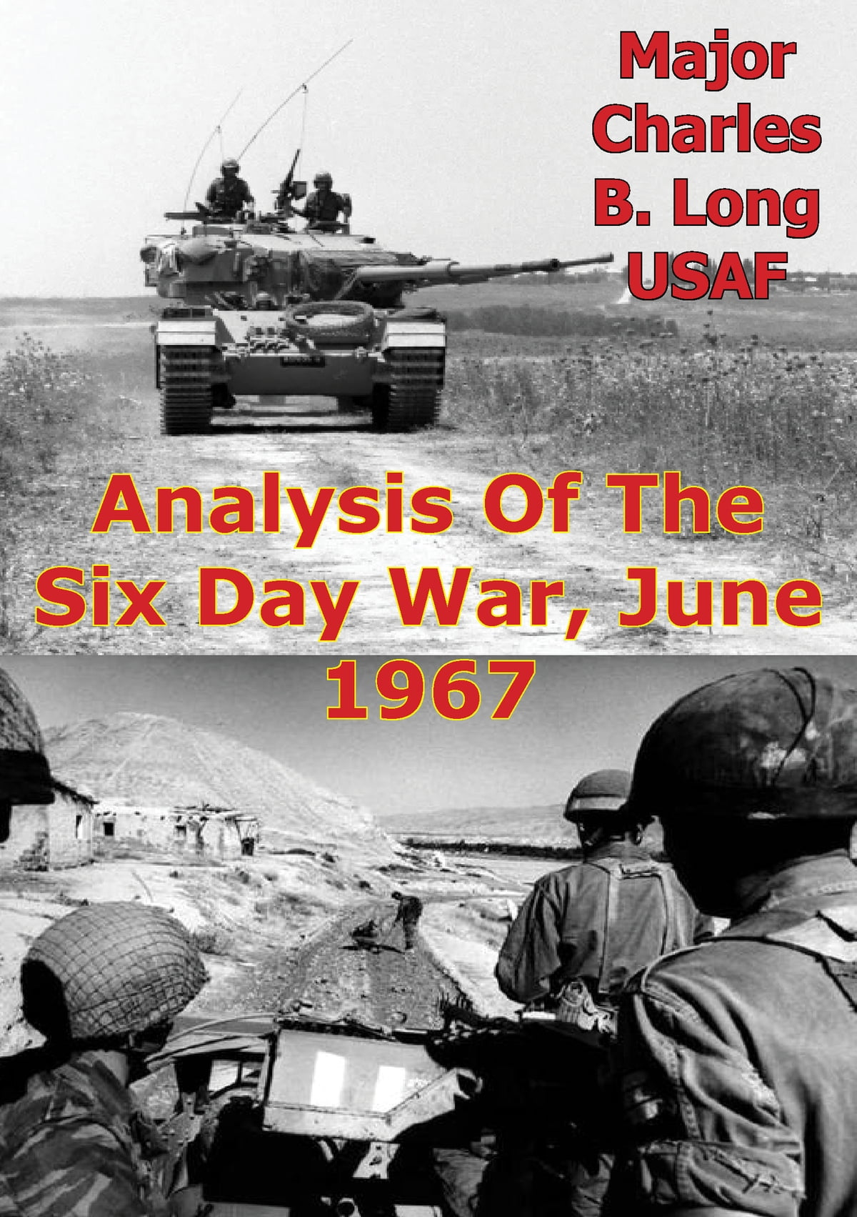 the cause of the six day war The six day war as it became known was the third conflict between israel and arab nations it was essentially a continuation of the first two conflicts as they were never really resolved as it is the causes of the six day war were the same as earlier, arab disdain for israel's existence the six [.