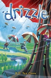 Drizzle ebook by Kathleen Van Cleve