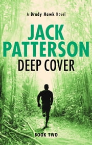 Deep Cover ebook by Jack Patterson