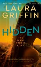 Hidden ebook by Laura Griffin