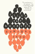 Comfort Food ebook by Ellen van Neerven
