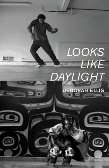 Looks Like Daylight - Voices of Indigenous Kids eBook by Deborah Ellis