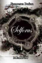 Selforus eBook by Francesca Bufera