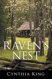 Raven's Nest ebook by Cynthia King