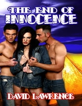 The End of Innocence ebook by David Lawrence