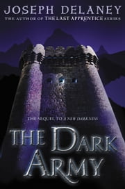 The Dark Army ebook by Joseph Delaney