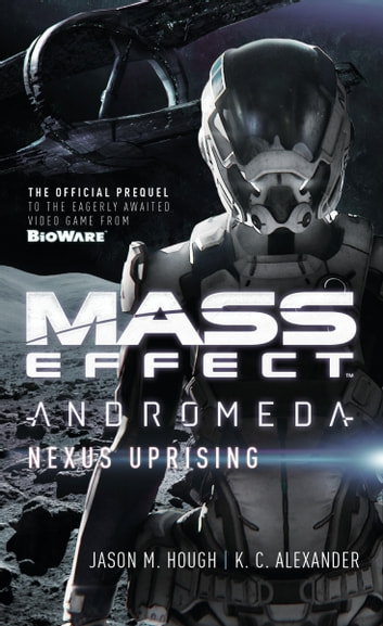 Mass Effect Ebook Deutsch
