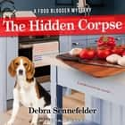 The Hidden Corpse audiobook by