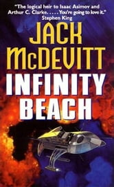 Infinity Beach ebook by Jack McDevitt