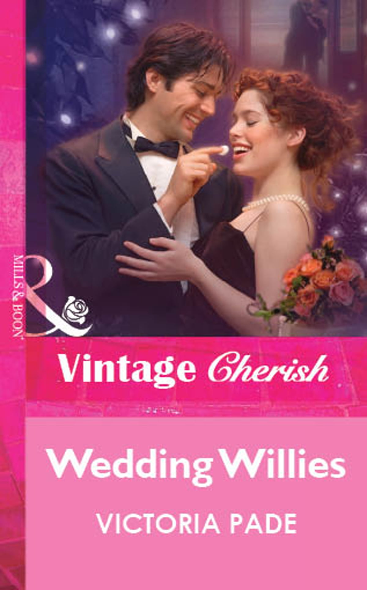 Designs on the Doctor (Mills & Boon Cherish) (Back in Business, Book 2)