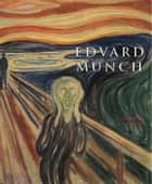 Edvard Munch ebook by Isabella  Alston
