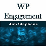 ​WP Engagement audiobook by Jim Stephens