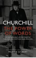 Churchill ebook by Winston Churchill,Martin Gilbert