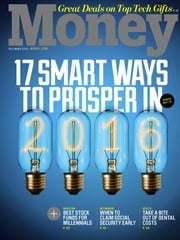 Money - Issue# 11 - TI Media Solutions Inc magazine
