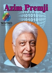 Azim Premji ebook by Prem Prakash