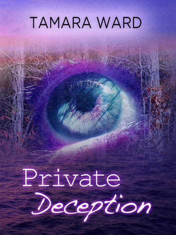 Private Deception - A Jade O'Reilly Mystery ebook by Tamara Ward